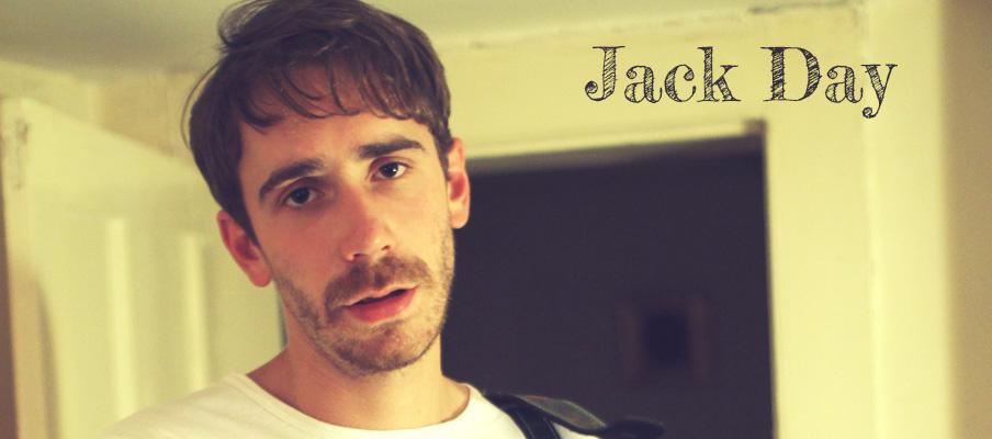 jack_day2